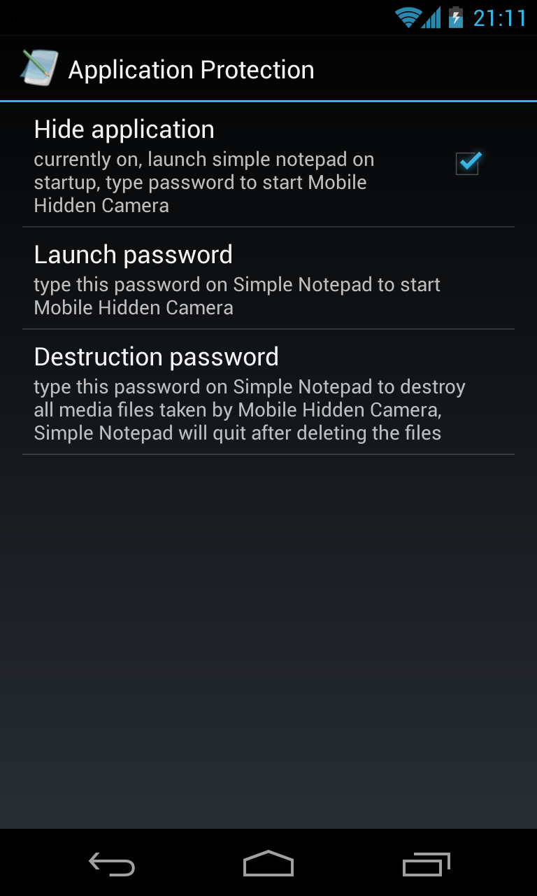 settings-hiddenapp